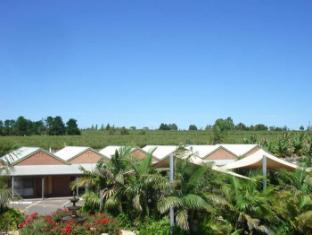 /mclaren-vale-motel-and-apartments/hotel/mclaren-vale-au.html?asq=jGXBHFvRg5Z51Emf%2fbXG4w%3d%3d