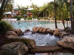 Diamond Sands Resort | Cheap Hotels in Gold Coast Australia