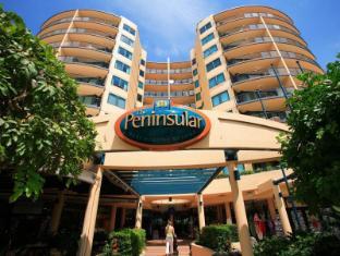 /peninsular-beachfront-resort/hotel/sunshine-coast-au.html?asq=rCpB3CIbbud4kAf7%2fWcgD4yiwpEjAMjiV4kUuFqeQuqx1GF3I%2fj7aCYymFXaAsLu