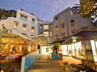 /the-emerald-noosa/hotel/sunshine-coast-au.html?asq=jGXBHFvRg5Z51Emf%2fbXG4w%3d%3d