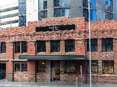 Hotel Collins | Australia Hotels Hobart