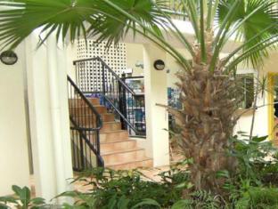 Villa Vaucluse Resort