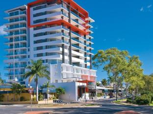 /edge-apartment-hotel/hotel/rockhampton-au.html?asq=jGXBHFvRg5Z51Emf%2fbXG4w%3d%3d