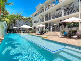 Mowbray by the Sea Apartments