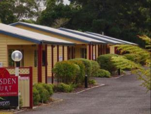 /marsden-court-hotel/hotel/strahan-au.html?asq=jGXBHFvRg5Z51Emf%2fbXG4w%3d%3d