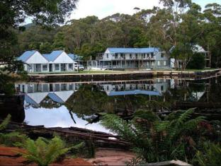 /risby-cove-hotel/hotel/strahan-au.html?asq=jGXBHFvRg5Z51Emf%2fbXG4w%3d%3d