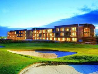 /peppers-the-sands-resort/hotel/great-ocean-road-torquay-au.html?asq=jGXBHFvRg5Z51Emf%2fbXG4w%3d%3d