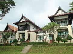 Koh Chang Grand View Resort | Thailand Cheap Hotels