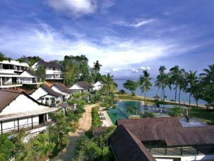 /id-id/turi-beach-resort/hotel/batam-island-id.html?asq=jGXBHFvRg5Z51Emf%2fbXG4w%3d%3d
