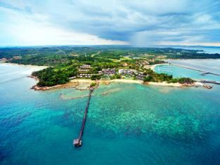 /it-it/turi-beach-resort/hotel/batam-island-id.html?asq=vrkGgIUsL%2bbahMd1T3QaFc8vtOD6pz9C2Mlrix6aGww%3d