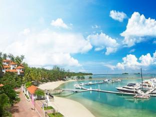 /fi-fi/nongsa-point-marina-resort/hotel/batam-island-id.html?asq=vrkGgIUsL%2bbahMd1T3QaFc8vtOD6pz9C2Mlrix6aGww%3d