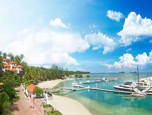 /sl-si/nongsa-point-marina-resort/hotel/batam-island-id.html?asq=vrkGgIUsL%2bbahMd1T3QaFc8vtOD6pz9C2Mlrix6aGww%3d