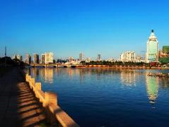 Xiamen MinNan Hotel | Hotel in Xiamen