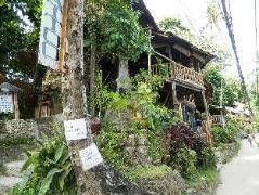 Tree House Beach Resort | Philippines Budget Hotels