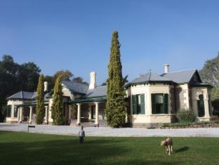 /collingrove-homestead/hotel/barossa-valley-au.html?asq=jGXBHFvRg5Z51Emf%2fbXG4w%3d%3d