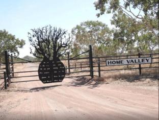 /home-valley-station/hotel/kununurra-au.html?asq=jGXBHFvRg5Z51Emf%2fbXG4w%3d%3d