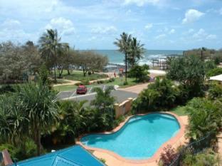 /kacys-bargara-beach-motel/hotel/bundaberg-au.html?asq=jGXBHFvRg5Z51Emf%2fbXG4w%3d%3d