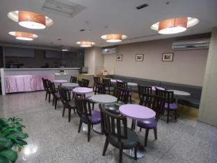 Wonstar Hotel Ximen II Taipei - Res