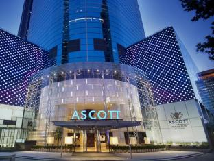 /es-es/ascott-huai-hai-road-shanghai/hotel/shanghai-cn.html?asq=jGXBHFvRg5Z51Emf%2fbXG4w%3d%3d