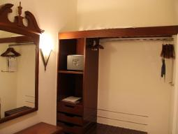 Heritage Tweepersoonskamer