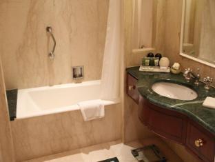 The Imperial Hotel Neu-Delhi und Hauptstadtregion - Badezimmer