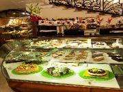 La Baguette-The Pastry Shop