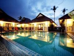 Fanari Khaolak Resort - Sea Front Zone | Thailand Cheap Hotels