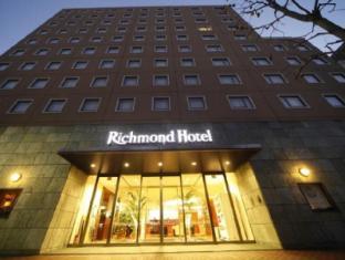 /richmond-hotel-yokohama-bashamichi/hotel/yokohama-jp.html?asq=jGXBHFvRg5Z51Emf%2fbXG4w%3d%3d