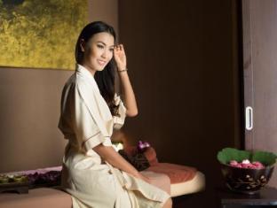 Aetas Bangkok Bangkok - Spa