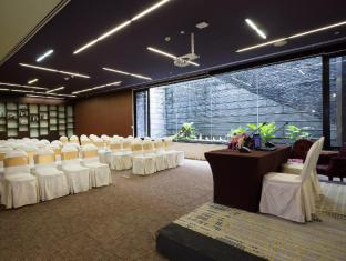 Aetas Bangkok Bangkok - Meeting Room