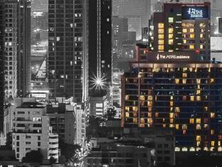 Aetas Bangkok Bangkok - Exterior