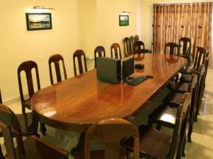 Hang Neak Hotel Phnom Penh - Meeting Room