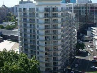 Bianco off Queen - Serviced Apartments Auckland - Bianco off Queen - Serviced Apartments