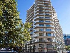 Bianco off Queen - Serviced Apartments   New Zealand Hotels Deals