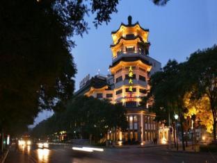 /hu-hu/tianan-rega-hotel/hotel/beijing-cn.html?asq=%2fVYgW6XOsrhfug77ZdfB1ZRLjJmfKcO5HMjmlPQ4J%2fWMZcEcW9GDlnnUSZ%2f9tcbj