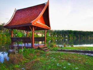 The Crystal Lake Phuket Hotel Phuket - Recreational Facilities