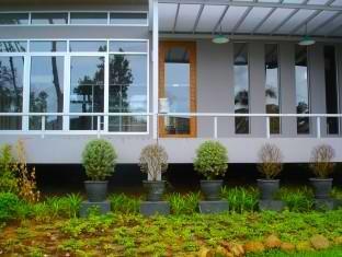 The Crystal Lake Phuket Hotel Phuket - Exterior