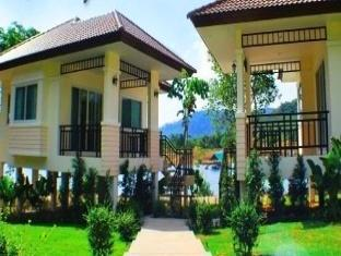 The Crystal Lake Phuket Hotel Phuket - Guest Room