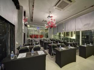 Arenaa Deluxe Hotel Malacca - Meeting Room