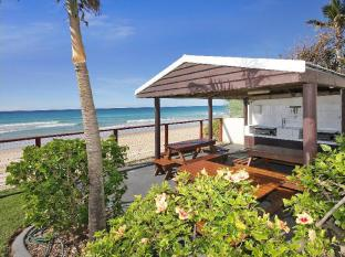 Spindrift on the Beach Apartments Gold Coast - Facilities