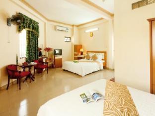 Thanh Binh 3 Hotel