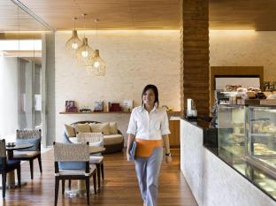 Renaissance Phuket Resort & Spa A Marriott Luxury & Lifestyle Hotel Phuket - Doppio