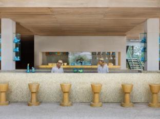 Renaissance Phuket Resort & Spa A Marriott Luxury & Lifestyle Hotel Phuket - Nhà hàng