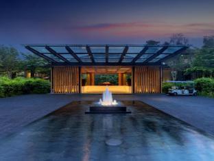 Renaissance Phuket Resort & Spa A Marriott Luxury & Lifestyle Hotel Phuket - Lối vào
