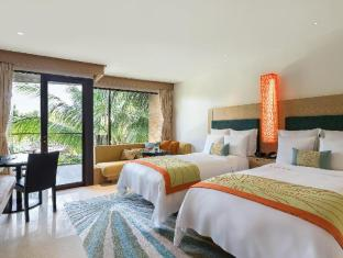 Renaissance Phuket Resort & Spa A Marriott Luxury & Lifestyle Hotel Phuket - Guest Room