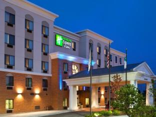 /holiday-inn-express-hotel-suites-chicago-arpt-area-west-o-hare/hotel/hillside-il-us.html?asq=jGXBHFvRg5Z51Emf%2fbXG4w%3d%3d