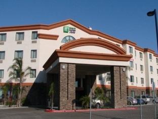 /de-de/hotel-chino-hills/hotel/chino-hills-ca-us.html?asq=jGXBHFvRg5Z51Emf%2fbXG4w%3d%3d