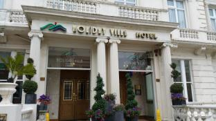 /holiday-villa-hotel/hotel/london-gb.html?asq=yiT5H8wmqtSuv3kpqodbCVThnp5yKYbUSolEpOFahd%2bMZcEcW9GDlnnUSZ%2f9tcbj