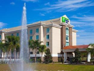 Holiday Inn Express Hotel & Suites Orlando - Apopka