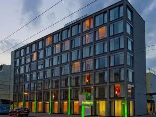 /holiday-inn-salzburg-city/hotel/salzburg-at.html?asq=jGXBHFvRg5Z51Emf%2fbXG4w%3d%3d